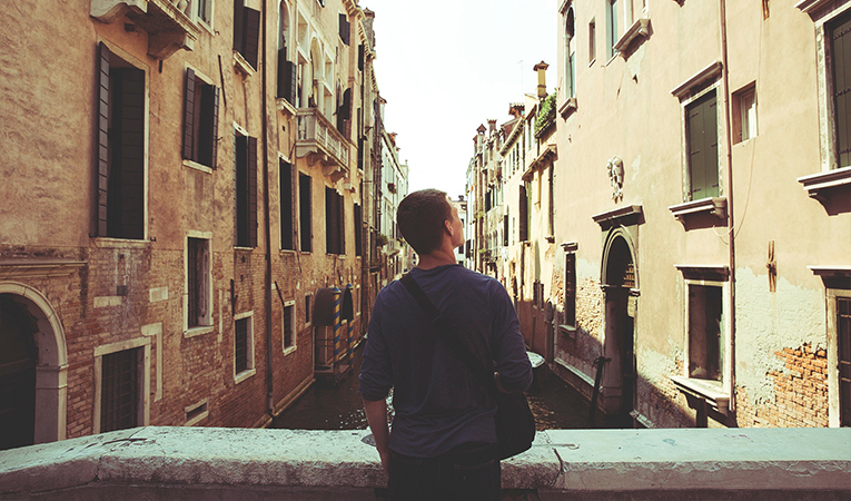 How to Get a Summer Job Abroad as a Teen GoAbroad
