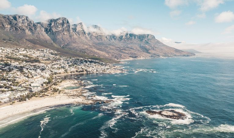 9 of the Best Internships in South Africa in 2019