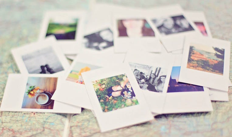 3 Steps to Include Study Abroad on Your Resume
