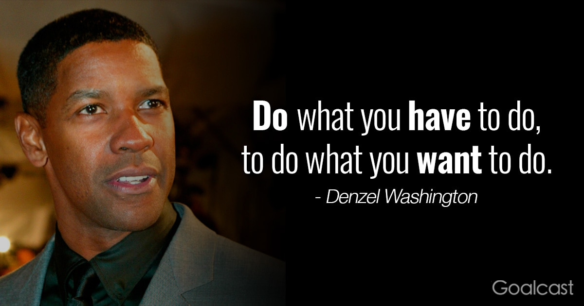 Why Do We Fall Bruce Wallpaper Top 15 Most Inspiring Denzel Washington Quotes Goalcast