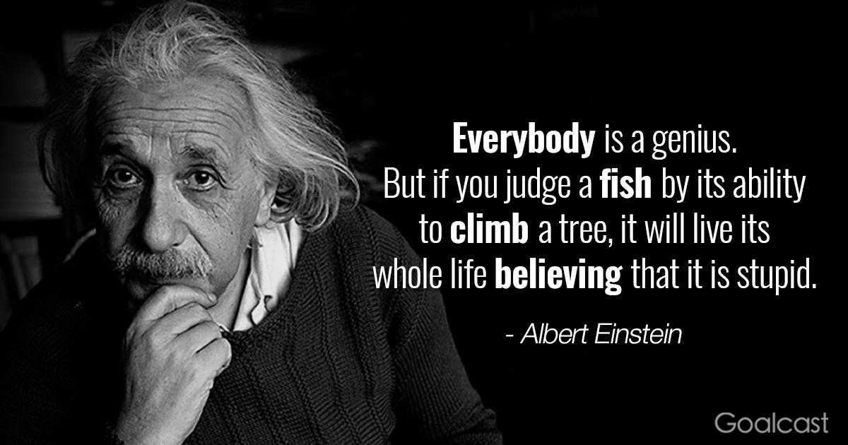Nikola Tesla Wallpaper Quote Top 30 Most Inspiring Albert Einstein Quotes Of All Times