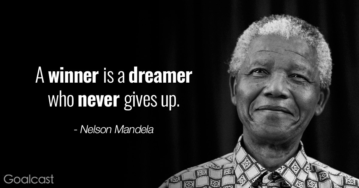 Tony Stark Hd Wallpapers Top 30 Nelson Mandela Quotes To Inspire You To Believe