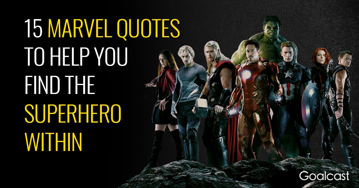 Motivational Wallpaper Quotes Kobe Best Marvel Quotes Goalcast