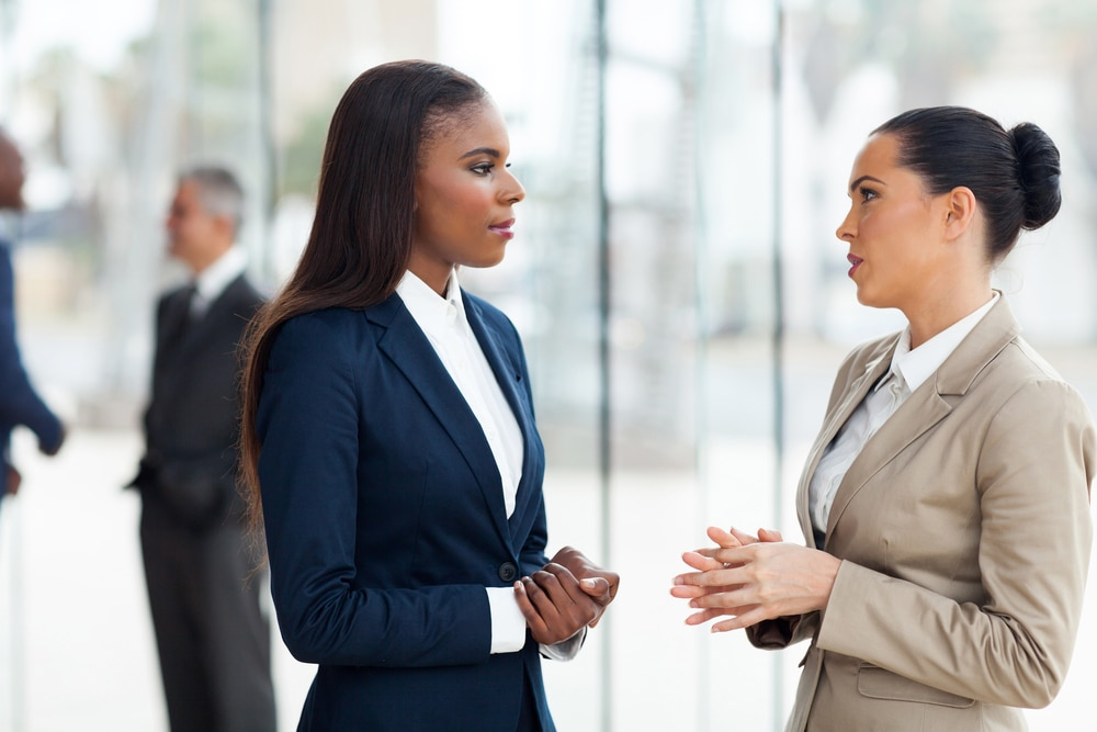 3 Steps to Dealing With a Toxic Boss or Coworker Productively