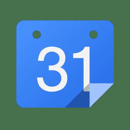 Add Google Calendar Update Google Calendar Google Calendar 50 App Arrives For Lollipop Users Goandroid