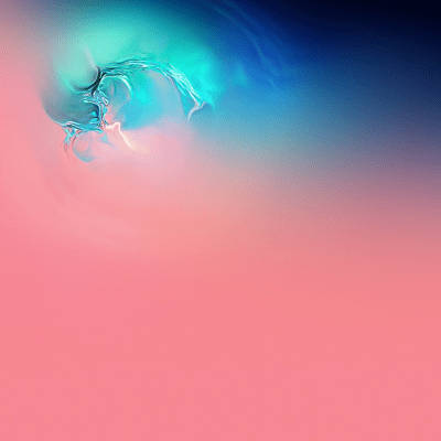 Download Galaxy S10 wallpapers from here [Official | QHD Resolution] - GoAndroid
