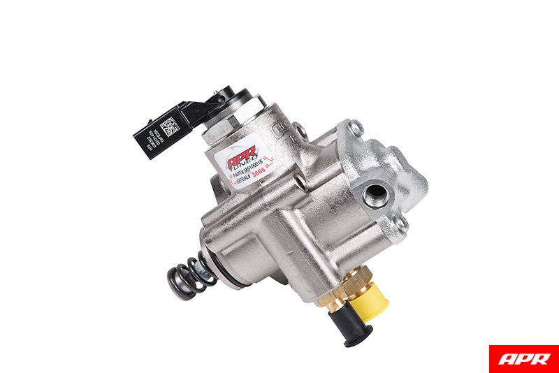 APR 20T FSI High Pressure Fuel Pump (HPFP)