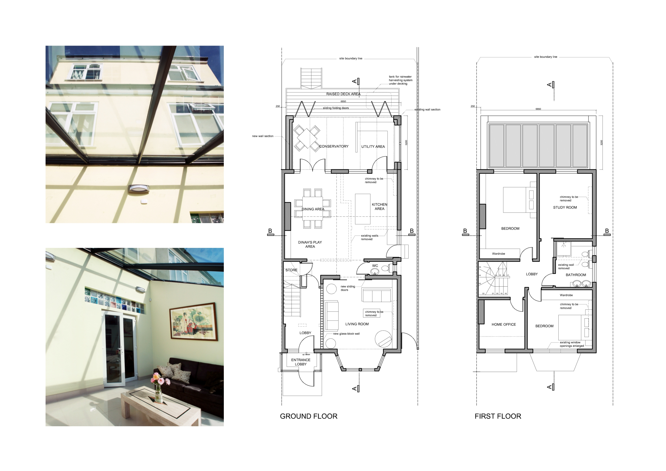 Two Story House Blueprints Sims 3 In Addition Belton House Floor Plan