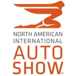 Goat Roti Chronicles - North American International Auto Show - Ford