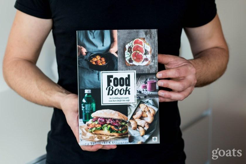 Foodbook (2 von 7)