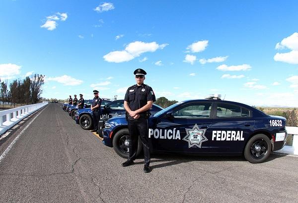 Nos Cars Wallpaper Convocatoria De Ingreso A La Polic 237 A Federal Divisi 243 N De