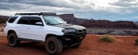 gobi-roof-racks-toyota-4runner-5th-gen-moab-banner-235 ...