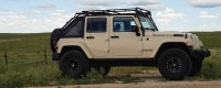 gobi-roof-racks-jeep-wrangler-jk45-stealth-rack-side ...