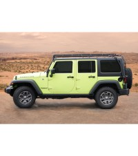 Jeep Roof & Gobi-roof-racks-jeep-wrangler-jk-jku-stealth ...