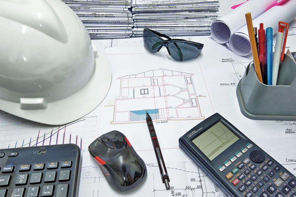 5 Construction Estimate Mistakes to Avoid