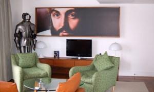 beatleshotel1
