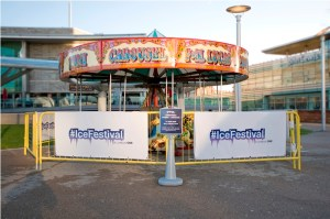 ice-festival-3