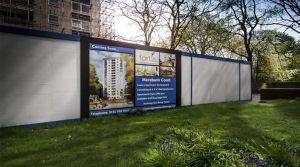 hoarding-boards-for-fortis