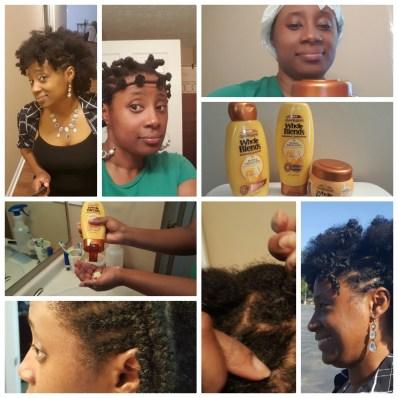 Bantu-Knot-and-Knot-Out-Collage