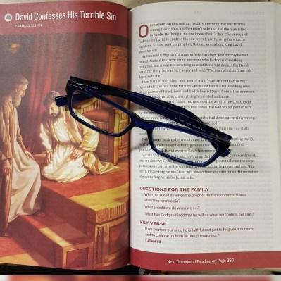 ESV-Family-Devotional-Bible