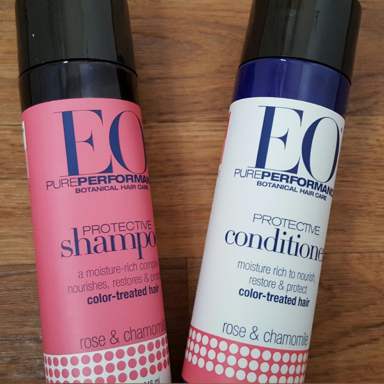 EO-Products-Dry-Hair-Remedy