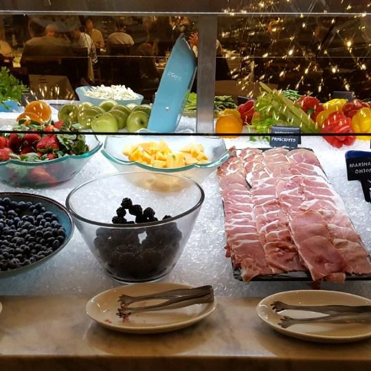 Fogo-de-chao-Market-Table