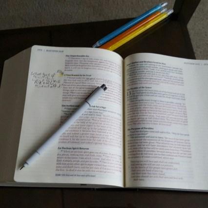 NKJV-Journaling-Bible