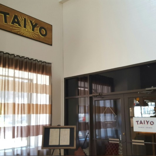Taiyo-Ramen-Downtown-Decatur-Food