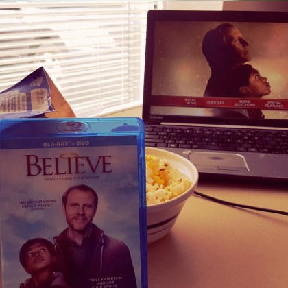Believe-The-Movie-Review