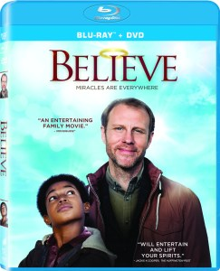 Believe-Movie-Review
