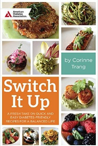 Switch-it-up-book