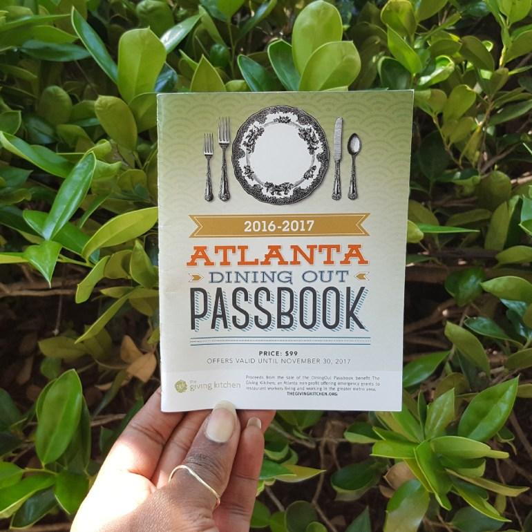 Atlanta-Dining-Out-Passbook