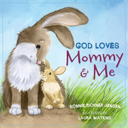 God-loves-mommy-and-me