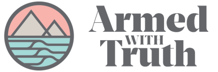armed-with-truth-logo