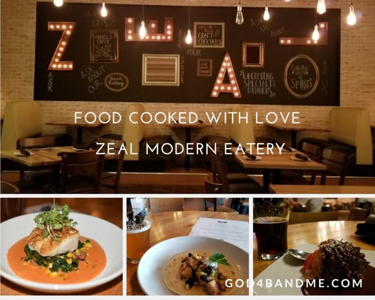 Zeal-modern-eatery