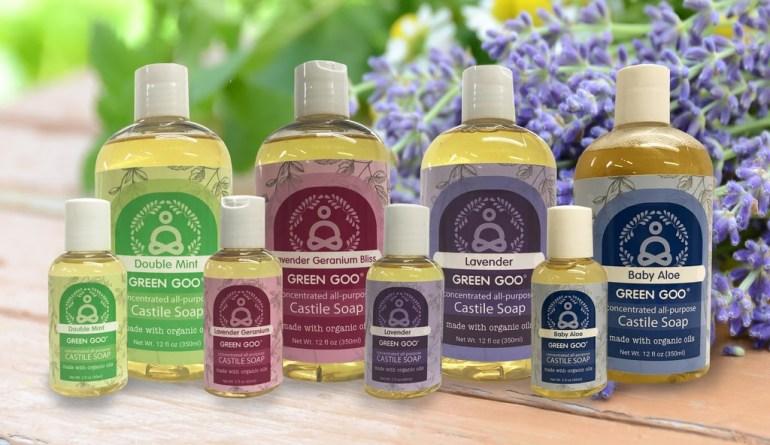 Green-goo-hand-soap