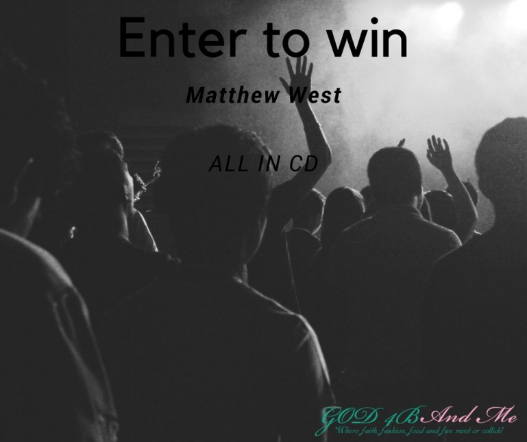 Matthew-West-Giveaway