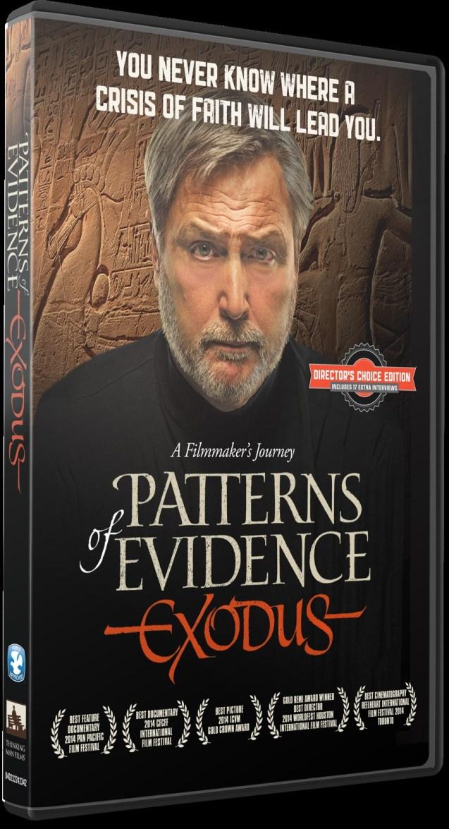 patterns-of-evidence