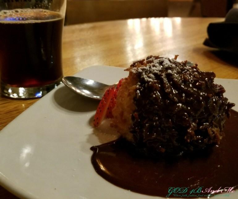 zeal-modern-dessert