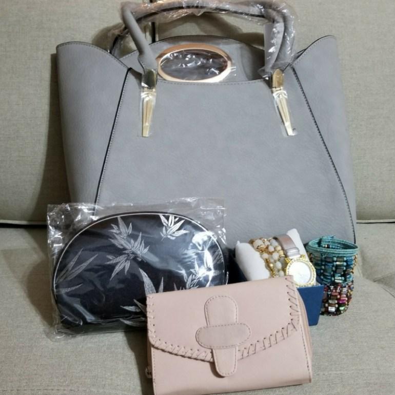 Shop-LC-Haul-Wallet