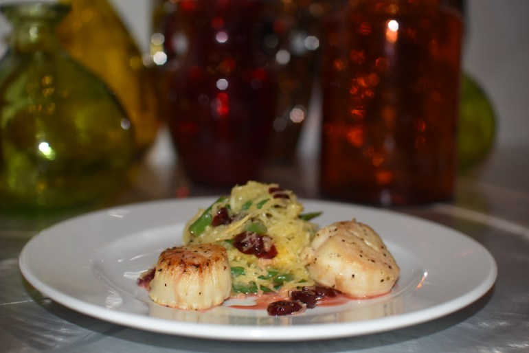 Seared-Jumbo-Sea-Scallops-Twelve-Eighty