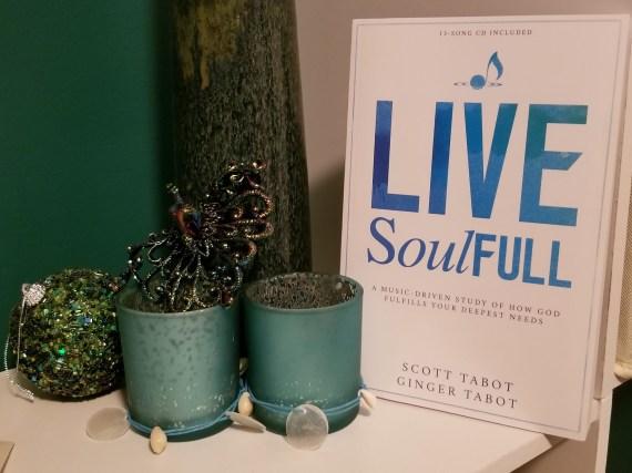 Live-SoulFULL