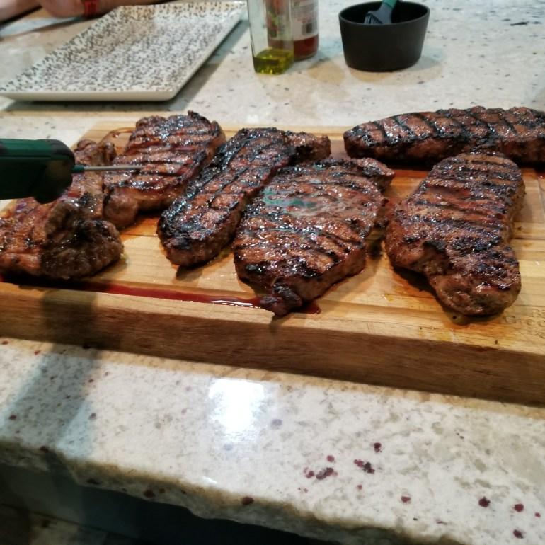 Big-Green-Egg-Basics-Steak