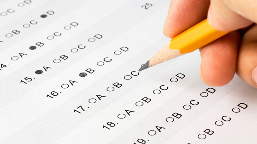 4 free career aptitude tests to help assess your skills and