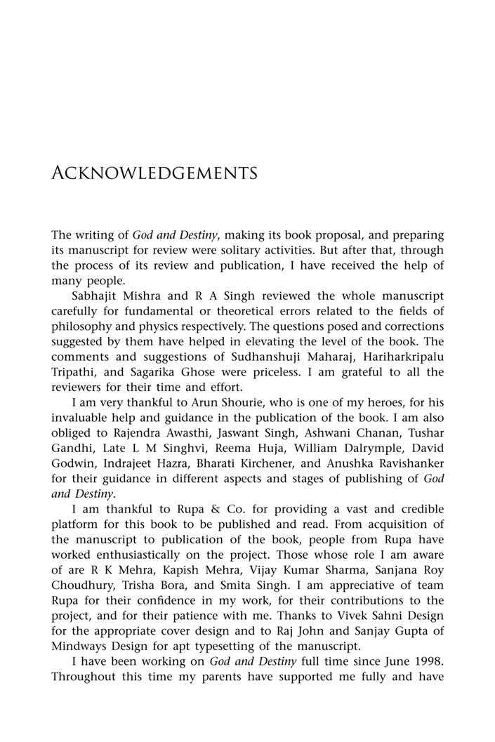 Green Dot   HEALTH AND WELLNESSHEALTH AND WELLNESS   resume writing academy