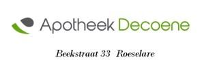 logo-apotheek-decoene2