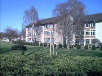 Bilderrundgang durch Bad Godesberg Teil 4