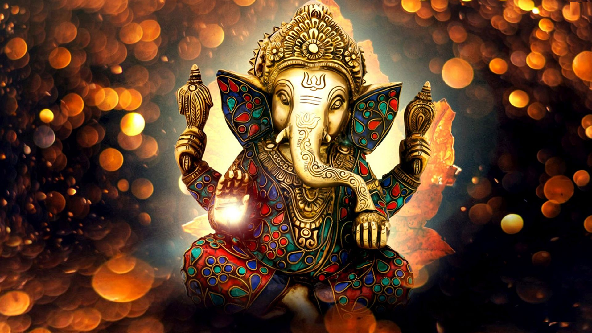 Lord Wallpaper Hd Download Lord Ganesha Hd Wallpapers 1080p God Hd Wallpapers
