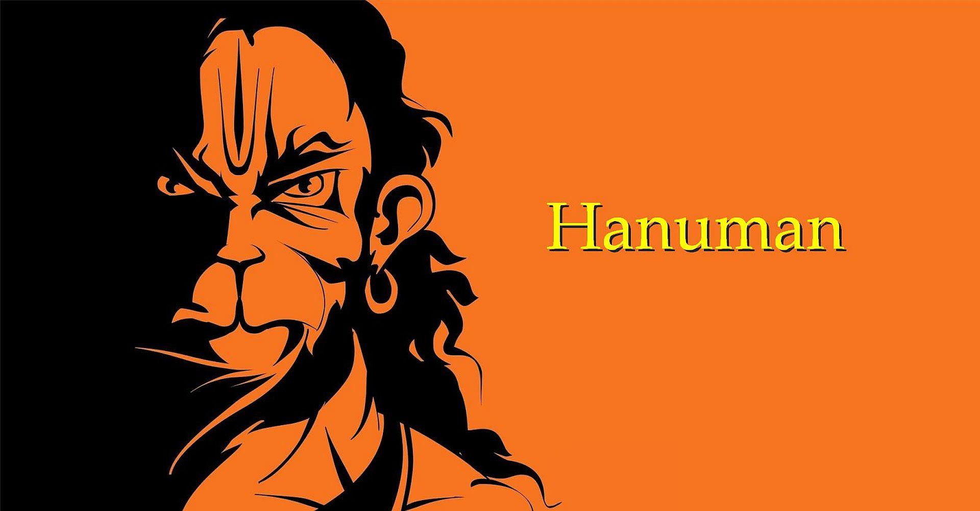 God Ganesh Hd Wallpaper Hanuman Hd Wallpapers 1080p God Hd Wallpapers