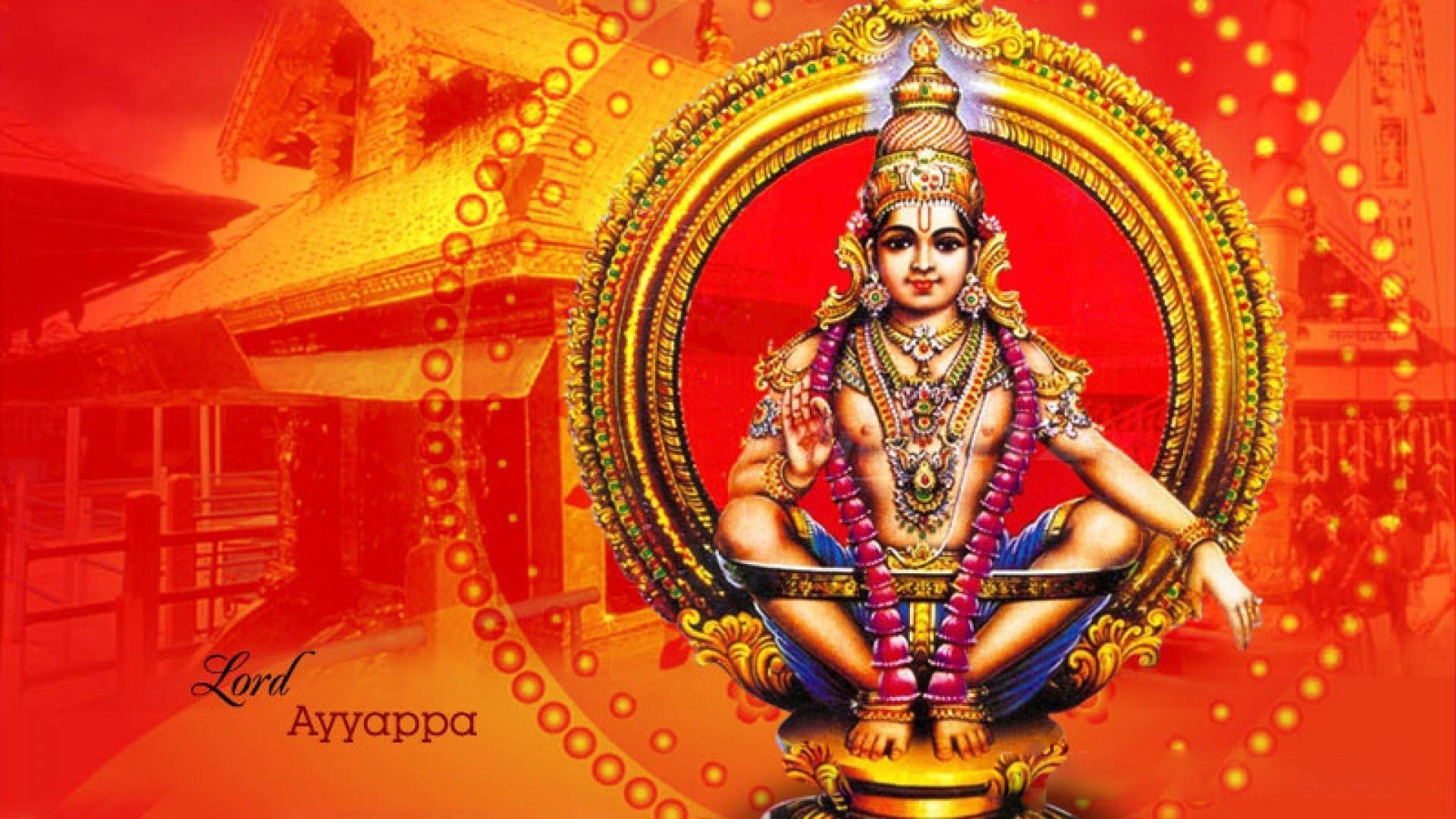 3d Ayyappa Wallpapers High Resolution Ayyappa 1080p Hd Images Hindu Gods And Goddesses